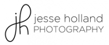 Jesse Holland Photography