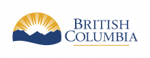 British Columbia funder of Oak Bay Volunteer Services