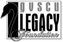 GVSCU Legacy Foundation funder of Oak Bay Volunteer Services