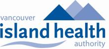Island Health  funder of Oak Bay Volunteer Services