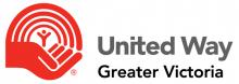 United Way Greater Victoria funder of Oak Bay Volunteer Services